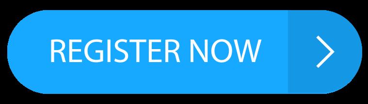 Register now: https://collegehealthqi.nyu.edu/vzrm